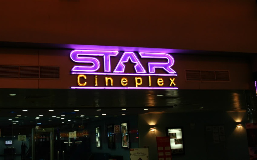 how to cancel cinepolis tickets online