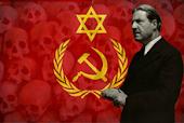 Jewish Communism