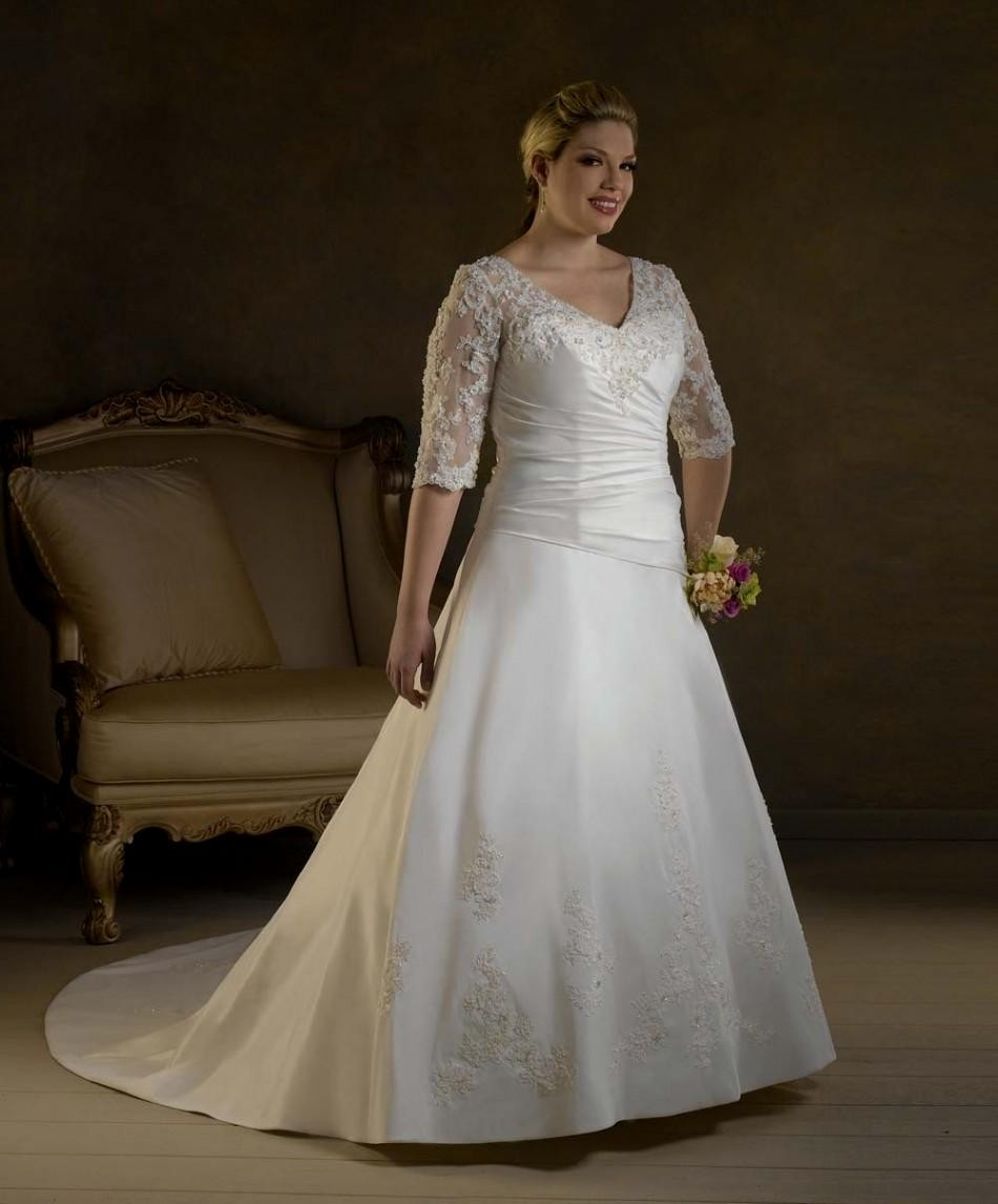 Bargain Wedding Dresses, Tidebuy Dresses, Bridesmaid Dresses with Sleeves, Wedding Dress Modest, Cheap Wedding Dresses Online USA, Unique Wedding Gowns, Cheap Long Dresses for Weddings, Cheap Long Sleeve Wedding Dresses
