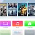 O que esperar da nova Apple TV que rodará o iOS 9?