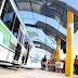 Tarifa do transporte público urbano de Natal sobe para R$ 2,90 e passageiros reprovam o reajuste