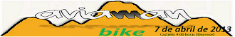 Marcha cicloturista