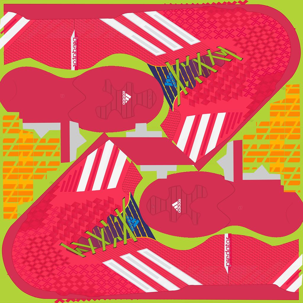 adidas samba collection fifa 13