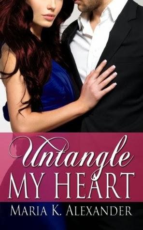 https://www.goodreads.com/book/show/20646195-untangle-my-heart