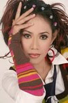 Lolita Alay