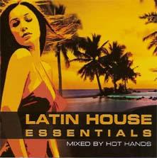 Latin house válogatás 2007-ből