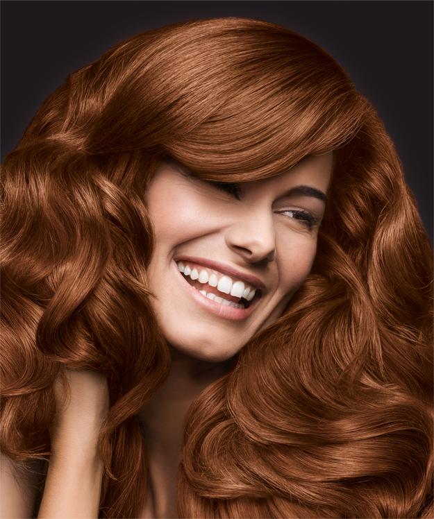 cláudia vieira cabelo castanho caramelo a cláudia vieira mudou a cor ...