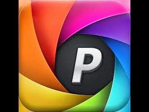 برنامج التعديل على الصور للاندرويد برنامج picsplay اخر اصدار