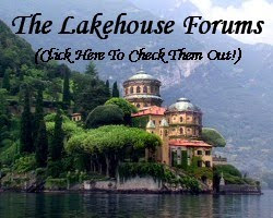 The Lakehouse Forum