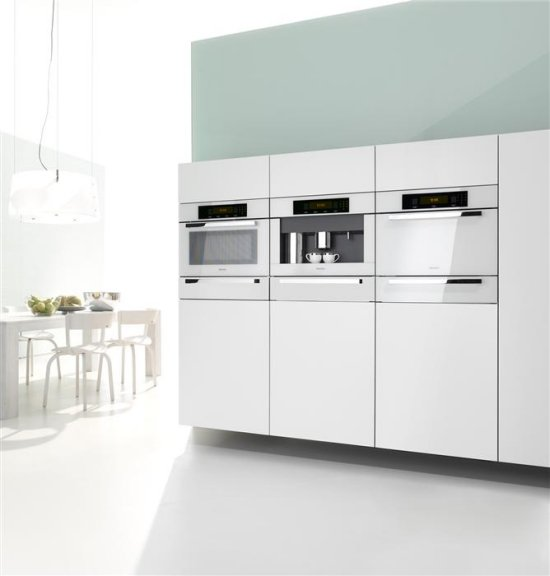 Miele Ovens And Cooktops ~ Vosgesparis tour sponsor miele usa