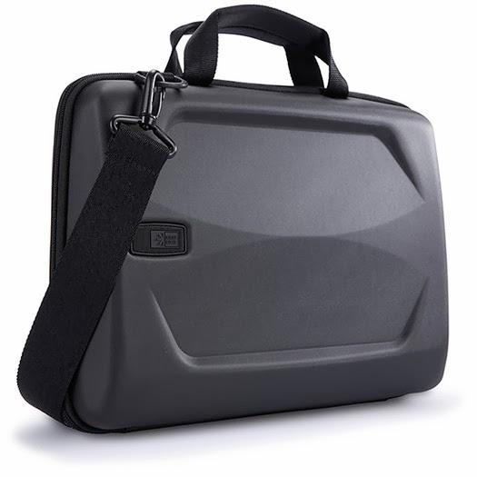 http://3.bp.blogspot.com/-7hkSTvBVPl0/UuviVf1akvI/AAAAAAAACn0/eVEeGX_Bz6A/s1600/CaseLogic+MacBook+Laptop+Case.jpg