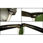Ray Ban - Wayfarer II RB2143 | Ray Ban Malaysia | Sunglasses Sales