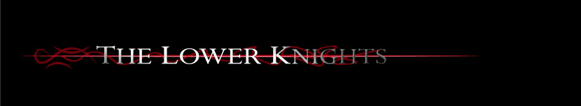The Lower Knights