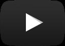 Saarni³ YouTube kanava