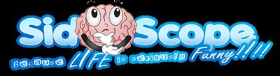 Sid-O-Scope