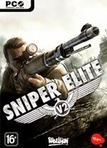 sniper-elite-v2-pc-full-download-completo-em-torrent