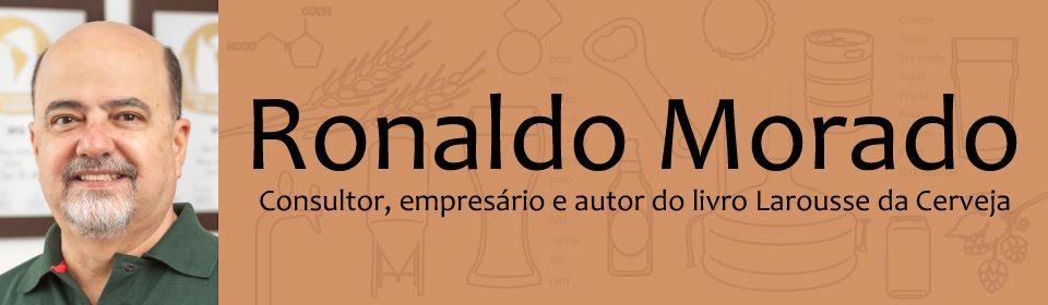 Ronaldo Morado