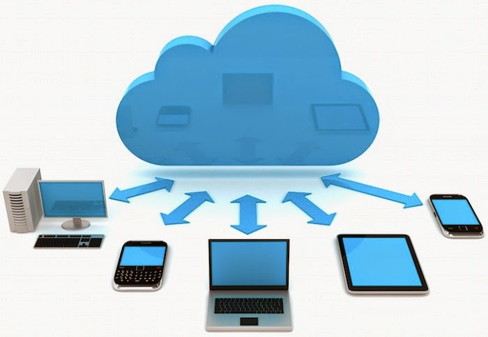 6 Reasons to Use Cloud Computing Services for Your Company Requirement