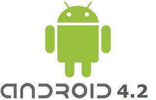 android 4.2 - tecnogeek.es