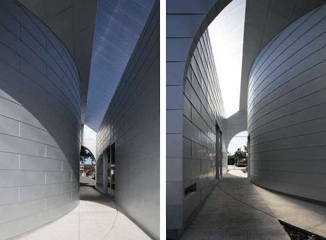 08-Shirasagi-Museum-by-UA-arhitects
