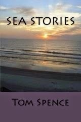 Sea Stores