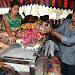 Telugu Hero Uday Kiran Condolences-mini-thumb-8