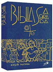 CONHEÇA A BÍBLIA HERÉTICA