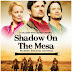 """Interview: Take a Trip back to the """"Old West"""" with Hallmark Movie SHADOW ON THE MESA writer Lee Martin"""