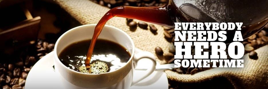coffeetemptation