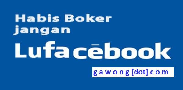 update beberapa status facebooker di internet yang lucu, gokil dan