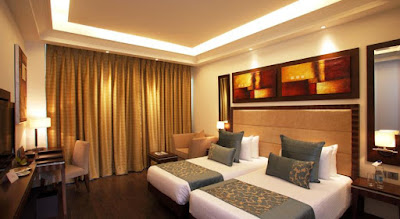 Accommodation in Gurgaon