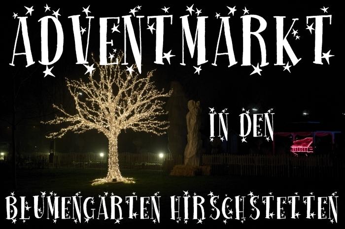 Adventmarkt Blumengärten Hirschstetten 01