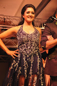 vimala raman sizzling ramp walk photos-thumbnail-1