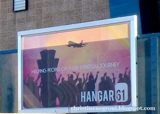 Denver+Dec+3+2012+(37).JPG