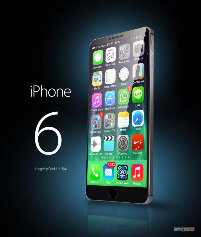 https://www.facebook.com/appleiphone6news