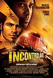 Incontrolável Torrent 2011