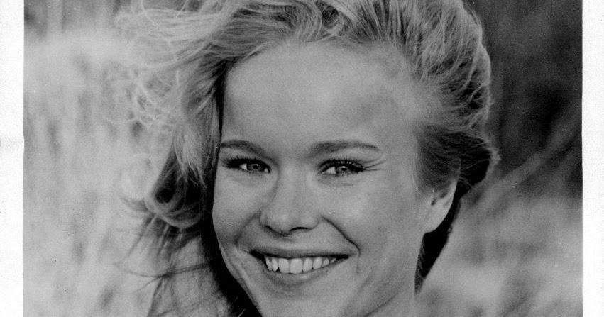 Linda Haynes Nude Photos 87