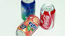 CIENCIA / Bebidas azucaradas matan a miles de personas cada año