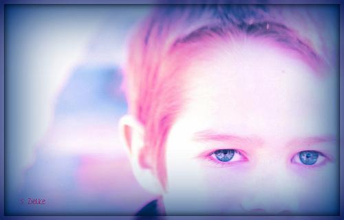 http://3.bp.blogspot.com/-7i3WZWanxFY/T3F_DEtD89I/AAAAAAAAAKo/VM2FVDM7wao/s1600/anak.jpg