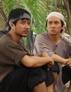 Xem Phim Đồng Quê - Dong Que 2012