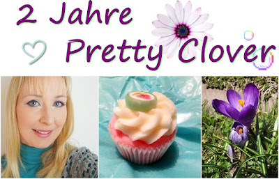 http://prettyclover.blogspot.co.at/2015/06/2-jahre-pretty-clover-giveaway-inventia-collagen.html