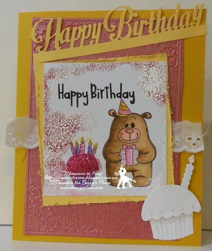 http://3.bp.blogspot.com/-7i41cda5KF0/U4nTREAtPVI/AAAAAAAAKQA/KynoGa0rwOI/s1600/Card+12.JPG