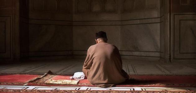 inilah keutamaan orang bertasbih riwayat imam muslim