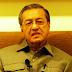 GEMPAR : PERANCANGAN UNTUK BUNUH TUN DR MAHATHIR TERBONGKAR..