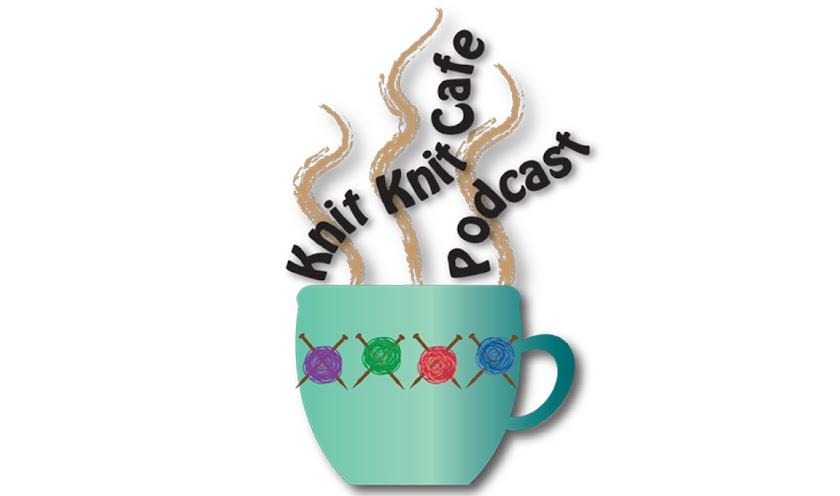 Knit Knit Cafe