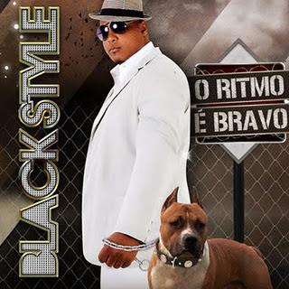 http://3.bp.blogspot.com/-7i4fGxMI_50/TuXwx4pPVaI/AAAAAAAABJ8/YAP4DJWJBBE/s320/BLACK+STYLE+RITMO+BRAVO.jpg