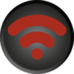 Cara Hack Wifi Di Android