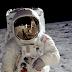 Η μυρωδιά του διαστήματος - Αστροναύτες περιγράφουν την εμπειρία τους