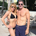 Ramona Singer Calls the Cops on Hubby Mario and His New Girlfriend!