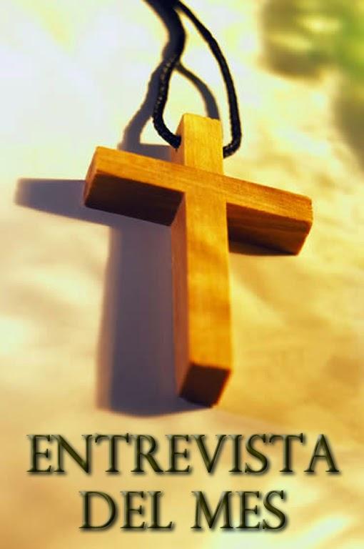ENTREVISTAS DEL MES